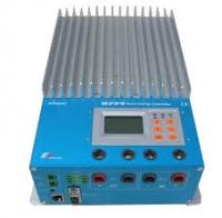EPSOLAR MPPT ET4415N, 45A, 12/24/48V, max panel 150Vdc