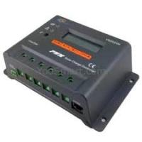 EPSOLAR VS2024N, 20A, 12/24V + LCD DISPLAY