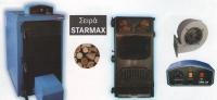 ΛΕΒΗΤΑΣ ΞΥΛΟΥ RIMA STARMAX-5