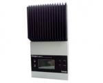 Ρυθμιστής Φόρτισης Enerpo EC-MPPT45