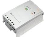 ΡΥΘΜΙΣΤΗΣ ΦΟΡΤΙΣΗΣ EPSOLAR MPPT TRACER 3215RN, 12/24V, 30A, max panel 150Vdc
